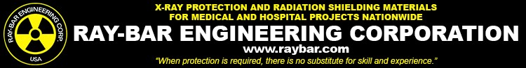 Ray-Bar Engineering Corp.