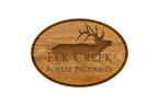 Elk Creek Forest Products